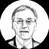 noțiuni de bază despre forex